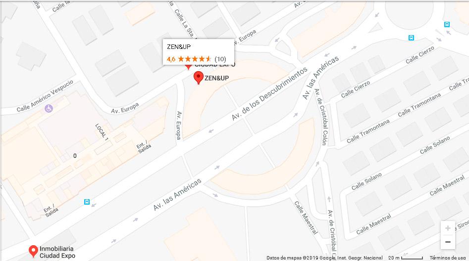 mapa-google-zenup
